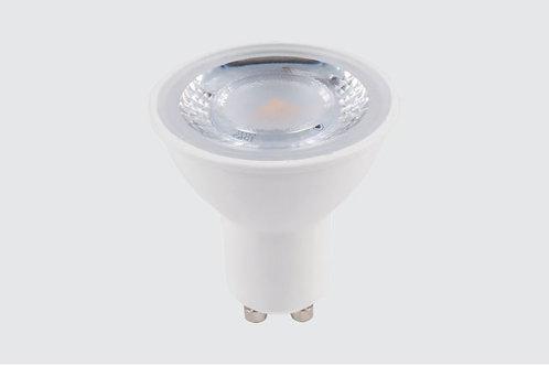 8W GU10 LED LAMP