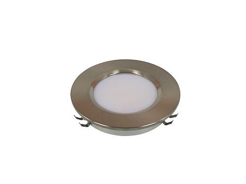 3W LED CABINET LIGHT(DL103/3W/SCH/TC)