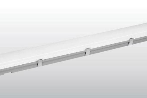 36W LED BUILT-IN W/SENSOR (SP220WPTC/SEN)