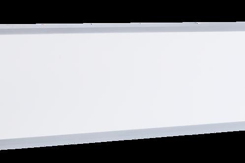 40W LED BACKLIT PANEL LPB 40W/TC (1200x300)