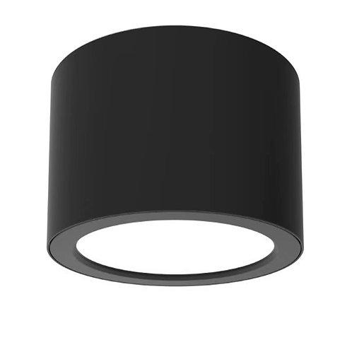 10W LED SURFACE MOUNT (DL1066/BK/TC)
