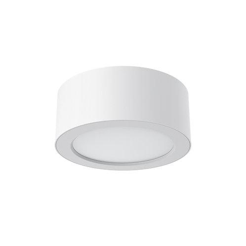 30W LED SURFACE MOUNT (DL30096/30W/WH/TC)