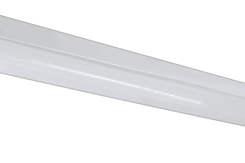 LED BATTEN 4FT (LED/BT/40W/TC)