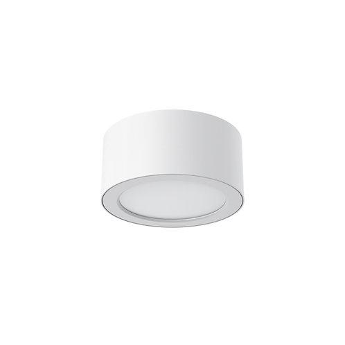 15W LED SURFACE MOUNT (DL10196/15W/WH/TC)