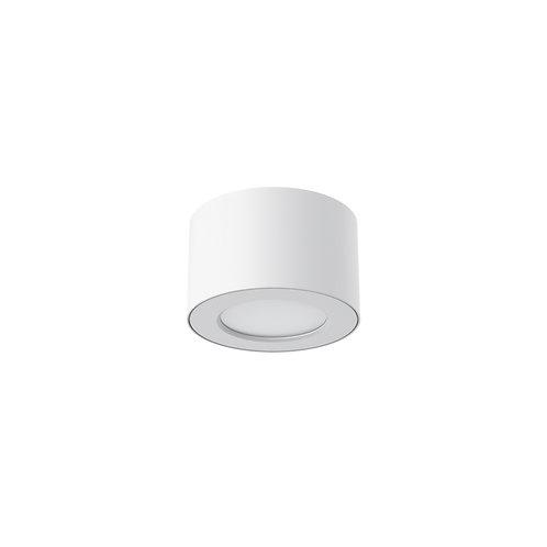 10W LED SURFACE MOUNT (DL1066/10W/WH/TC)
