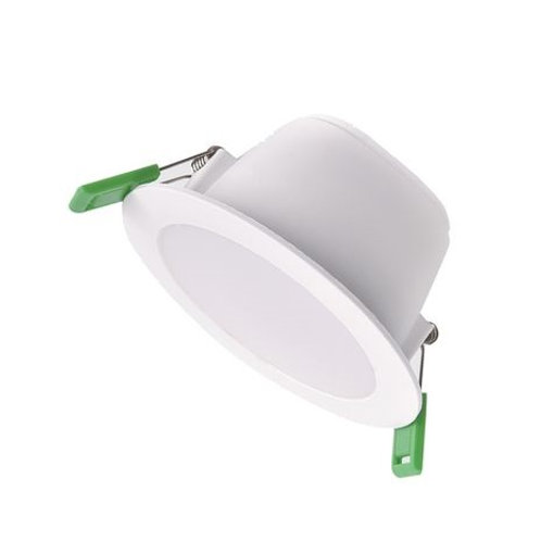 10W WALL SWITCH STEP DIMMABLE (DL1194/WH)
