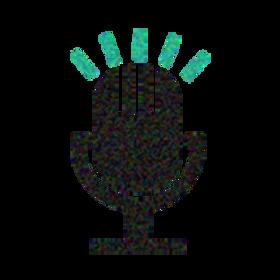 녹음 Recording (1Pro)