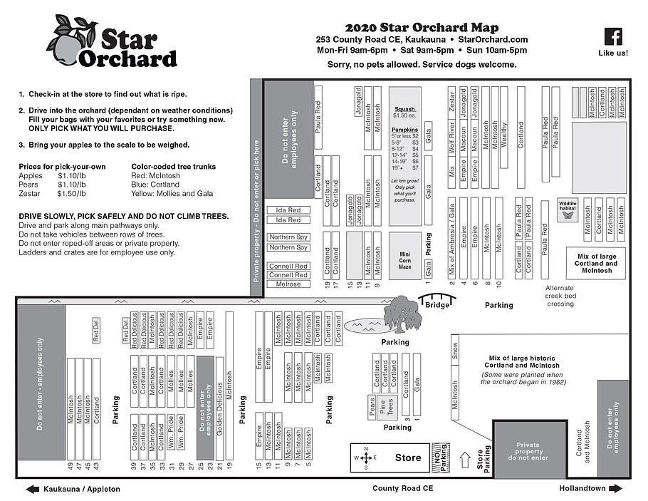 Star_Orchard_Map_2020.jpg