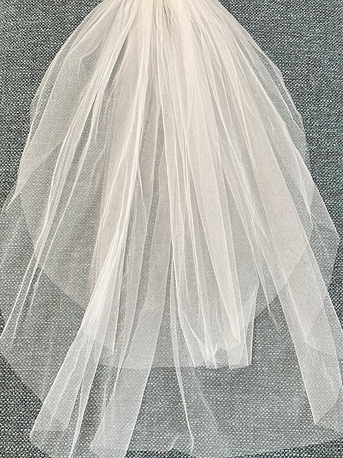 ERB5031 -Veil
