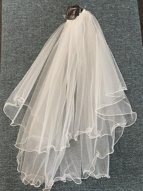 ERB5035 -Veil
