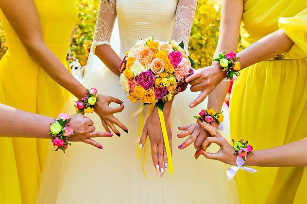 bridesmaid   .jpg