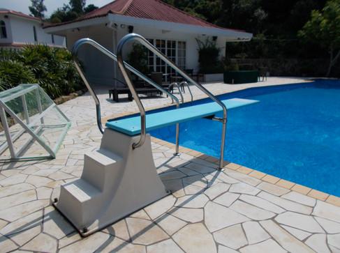 Pools22