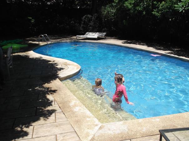 Pools7