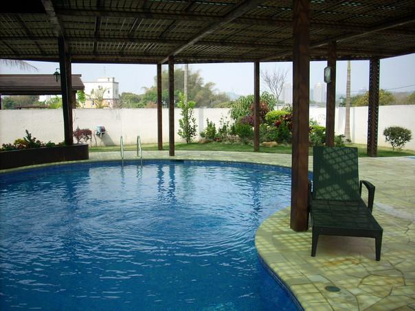 Pools9