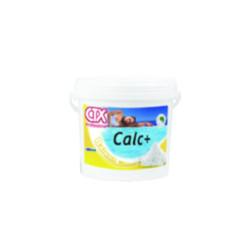 Calcium Hardness Enhancer