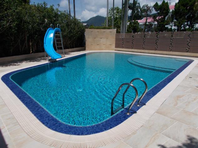 Pools23