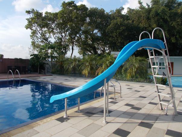 Pools16