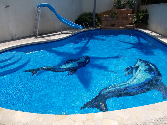Pools26