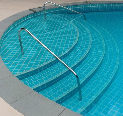 Pools24