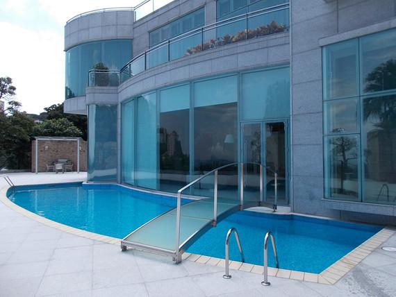 Pools14