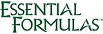 essential-formulas.png