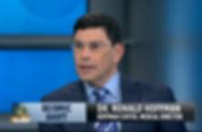 RH MSNBC 2.jpg