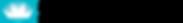 SovereignLabs_logo 305.png