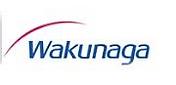 wakunaga-of-america-squarelogo-146901829