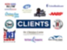 Client_cloud8.png