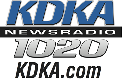 Renown Anger Management Specialist Dr. Christian Conte Joins KDKA Radio
