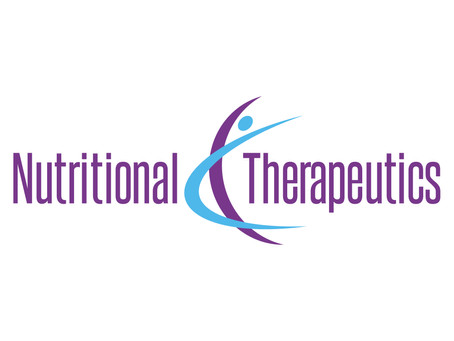 MMG Launches New Website for Nutritional Therapeutics