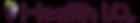 word_mark_healthiq_purple 275.png