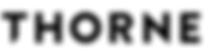 thorne_logo.png