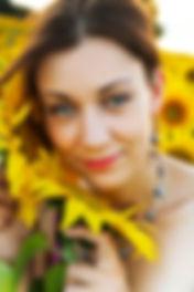 _MG_7444_1.jpg