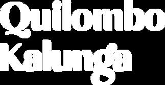 Quilombo-Kalunga.png