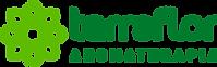 logo-tf-horizontal.png