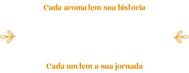 texto1.png