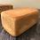 Thumbnail: Everyday Tin Loaf