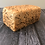 Thumbnail: Seeded Tin Loaf