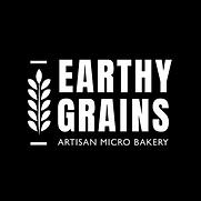 Earthy Grains Black.png