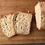 Thumbnail: Gluten Free Sandwich Bread