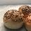 Thumbnail: Burger buns