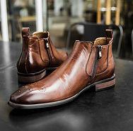 shoes-men.jpg