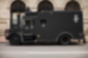 Harrods Armoured Truck.png