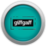 Giffgaff-D&AD-Button-For-Website.png