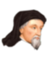 Website-Chaucer's-Face.png