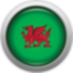 Welsh-Whacker-Button-For-Website.png