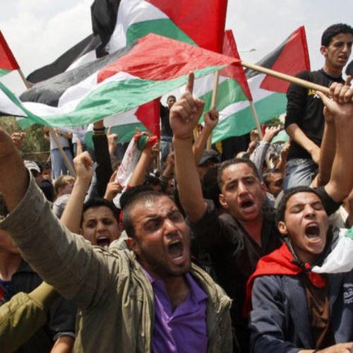 pco-apoia-incondicionalmente-os-palestin