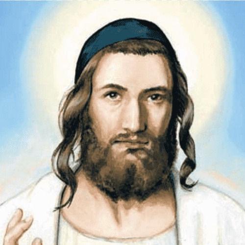 png-clipart-jesus-yeshua-bible-jewish-pe