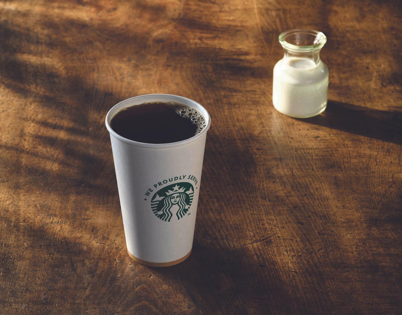 Hot_Brewed_Coffee_WPS_28x22.jpg